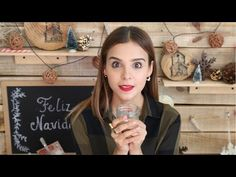 MIS SECRETOS DE DICIEMBRE ♥ - Yuya - YouTube