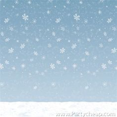 Winter Sky Backdrop 30 Foot Winter Christmas Party Decoration for sale online Disney Frozen Party, Frozen Theme Party, Frozen Birthday, Theme Parties, Elsa Birthday, Frozen Party Decorations, Backdrop Decorations, Winter Decorations, Gaudi