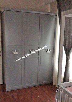 Montessori, Armoire, Lockers, Locker Storage, Cabinet, Furniture, Home Decor, Clothes Stand, Clothes Stand