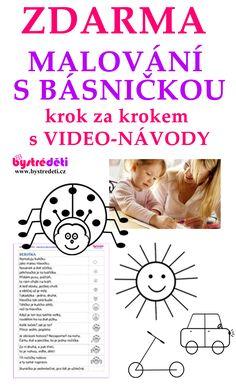 Motto, Montessori, Diy And Crafts, Logos, Youtube, Workout, Literatura, Logo, Work Out