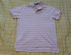 #sale POLO Ralph Lauren men size M short sleeve SLIM POLO shirt (made in India) RalphLauren withing our EBAY store at  http://stores.ebay.com/esquirestore