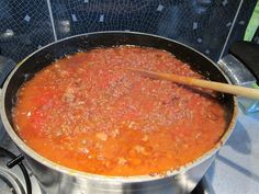 Bologna, Food And Drink, Ethnic Recipes, Lasagna