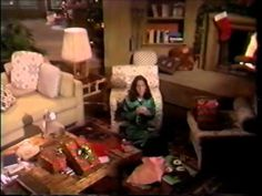 """""""The Carpenters at Christmas"""" (1977) was Richard and Karen Carpenter's second TV special and first one for Christmas. """"The Carpenters: A Christmas Portrait"""" followed in 1978. Many of the songs were from Spike Jones' 1956 """"Xmas Spectacular,"""" which Karen and Richard listened to as children.    SONGS:    0:01 """"Sleigh Ride""""  5:20 """"Winter Wonderland ..."""