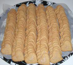 Sydämet syrjällään... - Mimmin keittiö - Vuodatus.net - Hot Dog Buns, Hot Dogs, Bread, Cheese, Baking, Food, Brot, Bakken, Essen