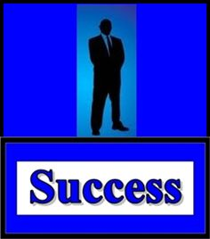 Be Better At What You Do ~ Success ~