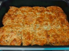 Szereted a bundáskenyeret? Nos, ez egy olyan recept, ami azonnal a kedvenceddé … Breakfast Bake, Breakfast Recipes, Czech Recipes, Ethnic Recipes, Cooking Tips, Cooking Recipes, Salty Foods, Yummy Food, Tasty