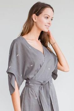 a37ac3d08f62 31 Best Fashion   Jumpsuits   Rompers images in 2019