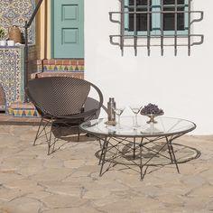 http://www.janusetcie.com/products/suki-o-lounge-chair-736-90-113-40-00/