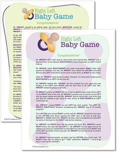 free baby shower games baby shower games and shower games on