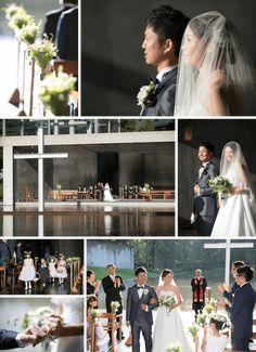 大好きなトマムをゲストにプレゼント 大自然を感じるリラックスウエディング | TOMAMU the Wedding