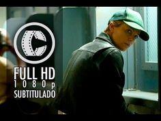 Dark Places - Official Trailer #1 [FULL HD]- Subtitulado por Cinescondite
