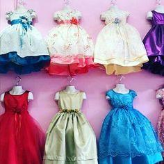 Girls dress . Baby