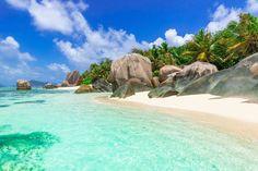 Belles plages | Plus belle plage du monde, pour cet été