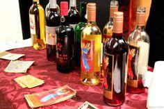 #Dessert #Wines!