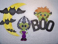 It's Scrappy Saturday with Lori and she has made an awesome Halloween set using Frankie Paper Piecing set, paper piecing comes with : Comes with the following formats: ai, dxf, eps, pdf colored, pdf uncolored, svg, mtc,wpc,gsd Don't have a cutting machine?? No problem, it also comes with a PDF file which you can print and cut by hand Get it here http://digitaldelightsbyloubyloo.com/index.php?main_page=index&cPath=67_73