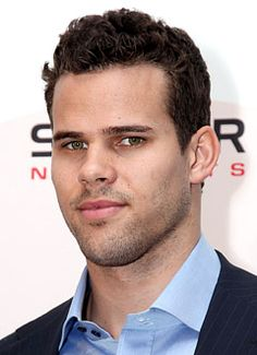 """Newly Single Kris Humphries Builds """"Man Cave"""" in Minnesota Home - Us Weekly"""