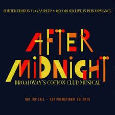 Image result for after midnight