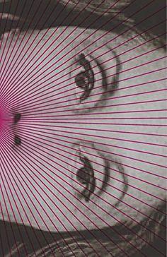 The Complete Stories von Clarice Lispector http://www.amazon.de/dp/0811219631/ref=cm_sw_r_pi_dp_kKe4wb1PD329G