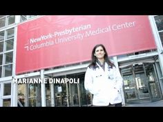 Lifelong Leader: Marianne DiNapoli. Her journey from TFA to medical school