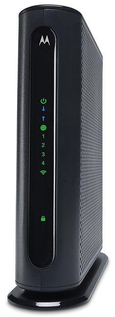 Bluetooth FM Transmitter, WPWPOO Bluetooth Car Adapter, Wireless in ...