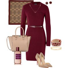 """""""Untitled #451"""" by jayne3944 on Polyvore"""