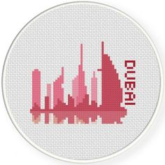Design by Daily Cross Stitch Stitched by ME! Will be stitched on white aida fabric Professional stitchers charge cents per stitch + time and materials If you ha. Cross Stitch Material, Cross Stitch Love, Cross Stitch Charts, Cross Stitch Patterns, Art Deco Wall Art, Wall Art Prints, Cross Stitching, Cross Stitch Embroidery, Lego Mosaic