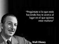 Mejores 10 Imagenes De Frases Disney En Pinterest Walt Disney