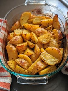 Potato Dishes, Potato Recipes, Potato Ideas, Vegetable Dishes, Vegetable Recipes, Veggie Meals, Granola, Vegetarian Cooking, Cooking Recipes