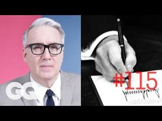 Could Trump Try to Pardon… Everyone? | The Resistance with Keith Olbermann | GQ
