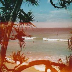 Lovely Beach   Playa Brisa y Mar