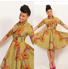 40 Amazing Unique Ankara Styles Current And Stylish Combination African Dresses For Women, African Attire, African Wear, African Women, African Outfits, African Beauty, African Inspired Fashion, African Print Fashion, Fashion Prints