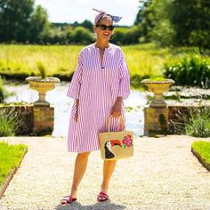 ALEXANDRA TOLSTOY @alexandratolstoy on Instagram photos Nomadic traveller with a weakness for fashion | Presenter of BBC2's Horse People with Alexandra - igbox