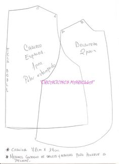 molde de reno colgante 2