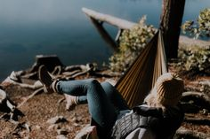 Our hammock camping gear checklist includes everything you need for comfortable camping off the ground. University Of British Columbia, Dalai Lama, Beyond The Mask, Connection With Someone, Types Of Relationships, Camping Lanterns, Camping Gear, Camping Hammock, Backpacking Meals