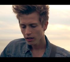 James Mcvey - The Vamps