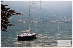 Lake Como, Severin Photography severinphotography.com/blog/  #travel #italy