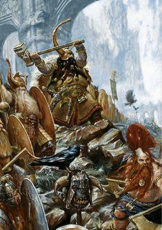 http://www.trespassgames.co.uk/media/catalog/category/Dwarfs_Art_1.jpg