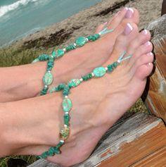 'Sandals'