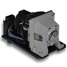 49.00$  Buy here - http://ali0pc.worldwells.pw/go.php?t=32599876685 - Free Shipping  Compatible Projector lamp for NEC NP210G