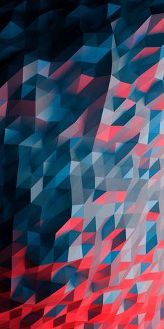 Multi-color, polygons, art, 1080x2160 wallpaper Emo Wallpaper, Abstract Iphone Wallpaper, Colorful Wallpaper, Screen Wallpaper, Mobile Wallpaper, Pattern Wallpaper, Wallpaper Backgrounds, Abstract Backgrounds, Polygon Art