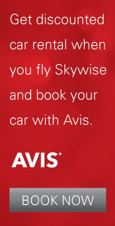 Get discounted car rental when you fly Skywise & book your car with Avis Avis Car Rental, South Africa, Books, Cars, Libros, Book, Autos, Car, Automobile
