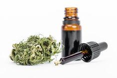 Wietolie met THC maak je niet alleen met oplosmiddelen als alcohol of gas, maar pers je ook zo uit je cannabis. Met deze techniek maak je in een handomdraai een veilige en effectieve medicinale cannabisolie.
