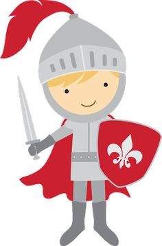 image detail for clipart knight boy royalty free vector design rh pinterest com knight clipart vector knight clip art black and white