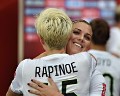 uswnt defenders - Google Search