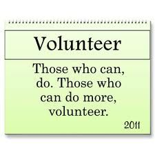 I'm very excited to be volunteering on Fridays from now on with the Mid-South Food Bank and to also be a volunteer for CitiIMPACT Ministries helping in whatever way I can :)
