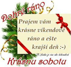 Christmas Ornaments, Holiday Decor, Night, Xmas Ornaments, Christmas Jewelry, Christmas Baubles