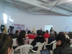 29-03-14 Participación en la rendición pública de cuentas.