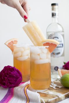 ... images about Drinks!! on Pinterest | Margaritas, Cocktails and Mojito