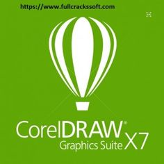 corel draw x13 software free download full version