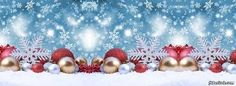 karácsony borítóképek - Google keresés